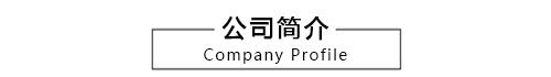 公司简介.png