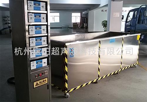 板式热交换器超声波清洗机00.jpg